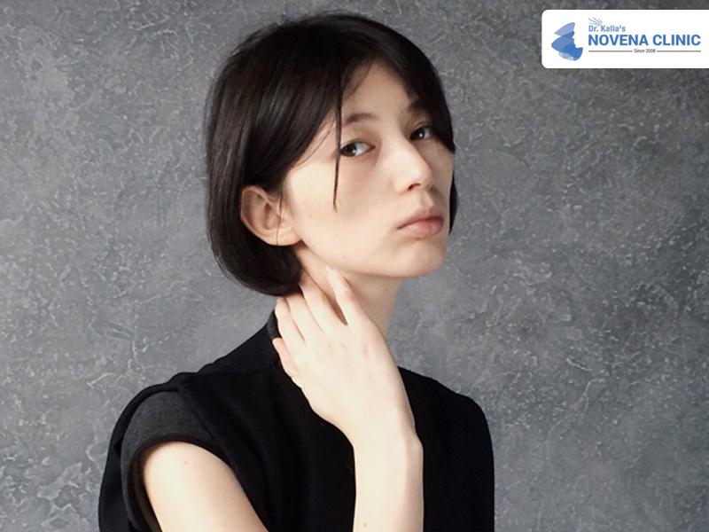 Hair Restoration Treatments