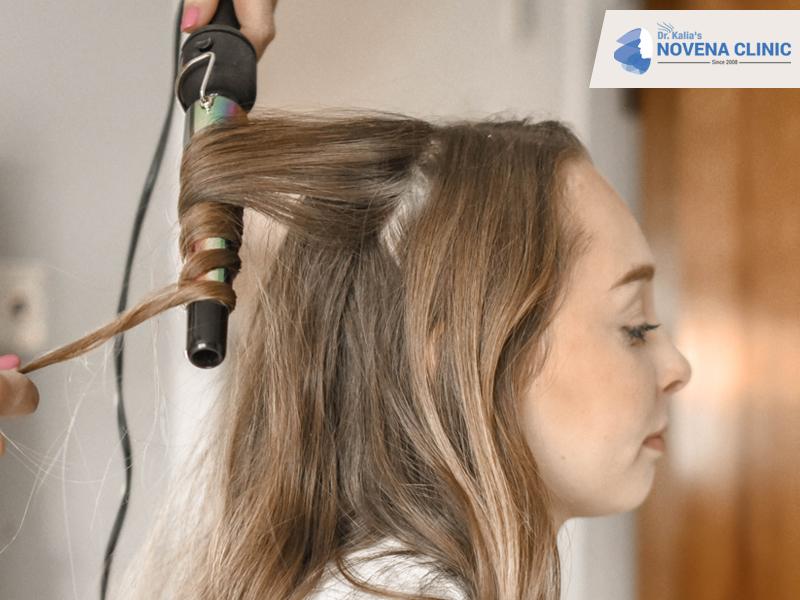 hair treatment in chandhigarh